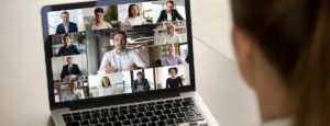 68 Asamblea General Ordinaria online de OFESAUTO 2021