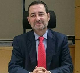 Nuevos nombramientos en el Consejo Rector de OFESAUTO