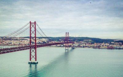 Viajar en coche a Portugal, ¿la Carta Verde es necesaria?