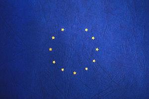 Sistema Carta Verde del seguro en los países de la EEE