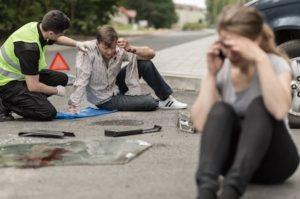 Carta verde seguro coche garantía indemnización victimas