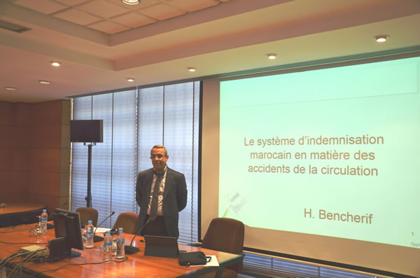 conferencia-marruecos-bencherif 1