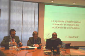 conferencia-marruecos-bencherif 3