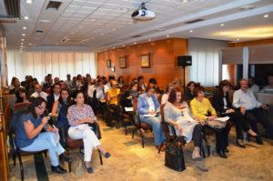 conferencia-marruecos-bencherif 4