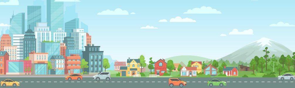 Convocatoria Ayudas a Iniciativas Sociales de OFESAUTO. Mejora Seguridad Vial.