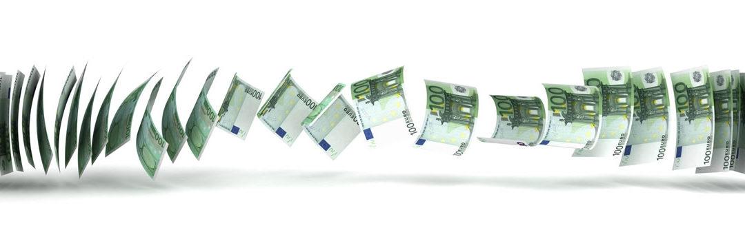 Nueva operativa de pagos al extranjero en nombre de entidades españolas