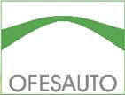 OFESAUTO logo