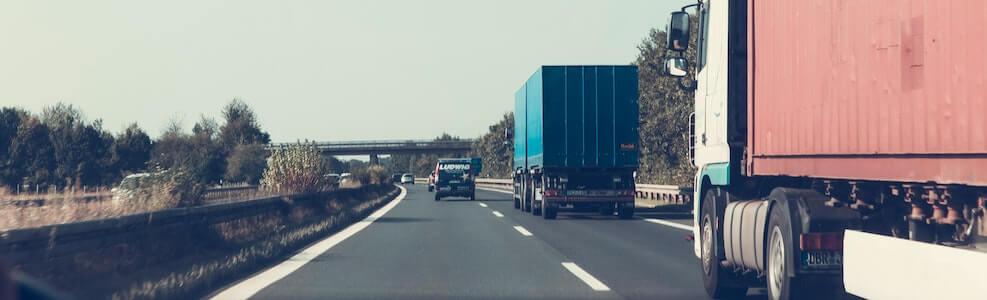 Nueva jurisprudencia sobre la cobertura del Seguro Obligatorio en accidentes de trafico de vehículo articulado con semiremolque