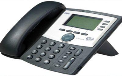 Nuevas extensiones telefónicas equipos Ofesauto