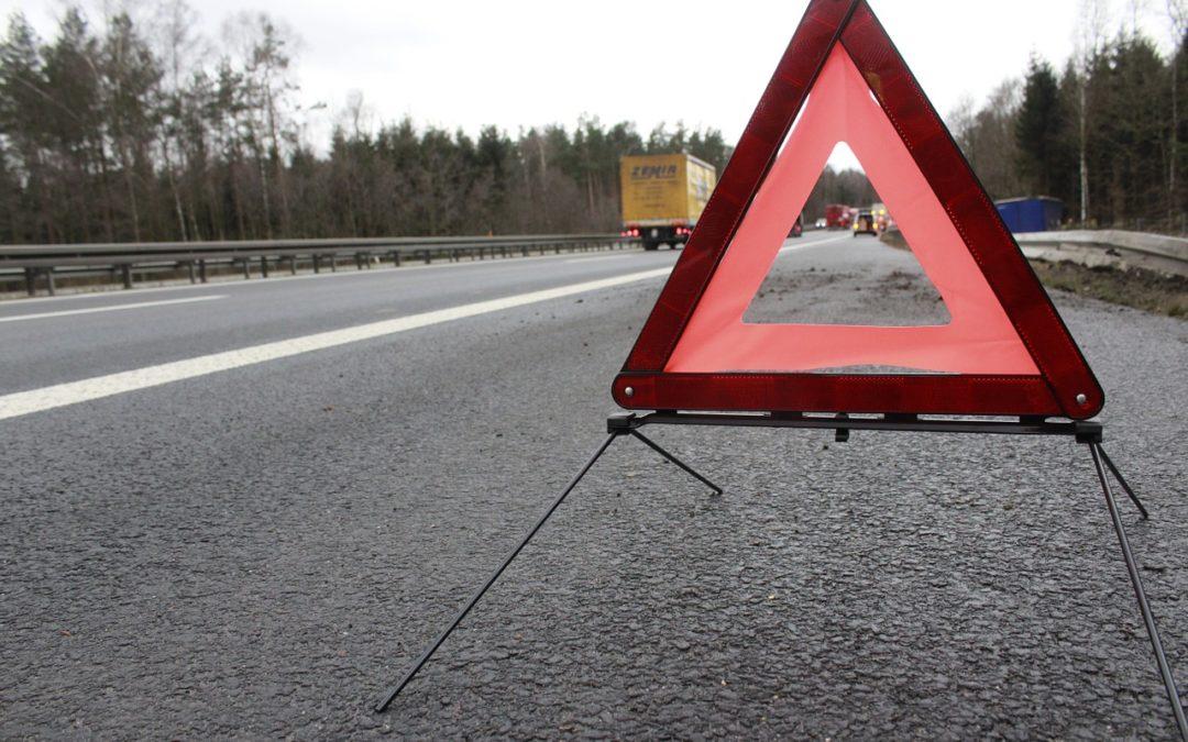 La compatibilidad de indemnizaciones del seguro obligatorio de viajeros (sov) y del seguro obligatorio de responsabilidad civil de automóviles (soa) en España